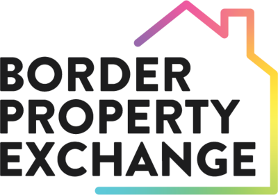 Border Property Exchange - logo